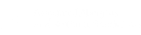 Associated Allergists and Asthma Specialists
